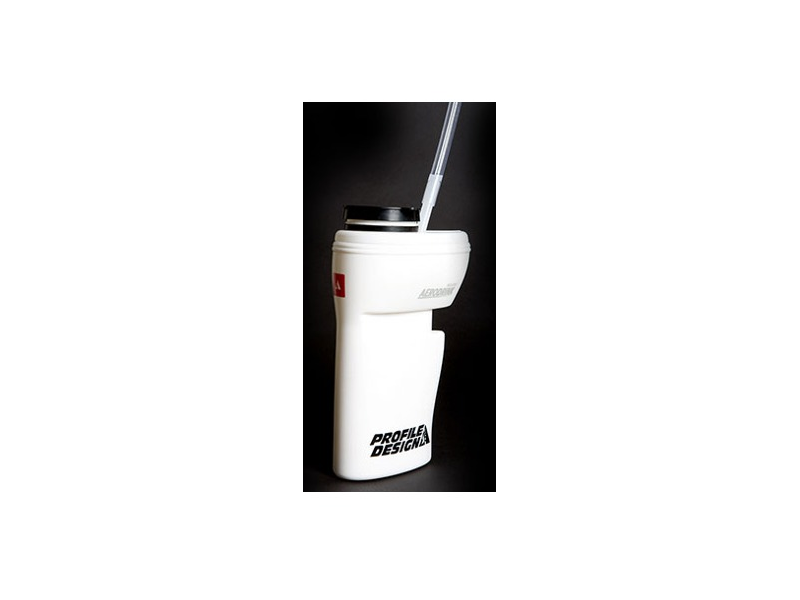 cb757db760 Profile Design Aero Drink Insulated Water Bottles/Cages user reviews ...