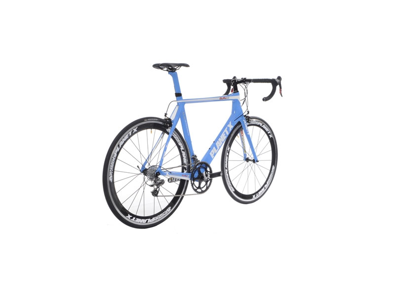 Planet X N2A Road Bike user reviews : 0 out of 5 - 0 reviews ...