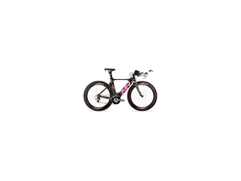 Quintana Roo CD0 1 Womens Triathlon Bike user reviews : 0