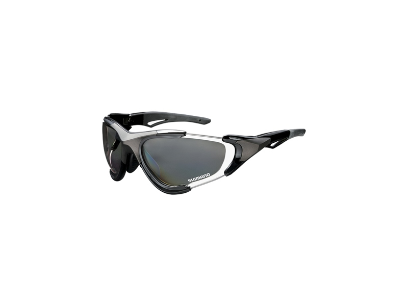 a13d9f93ec Shimano CE S70X Eyewear user reviews   0 out of 5 - 0 reviews ...