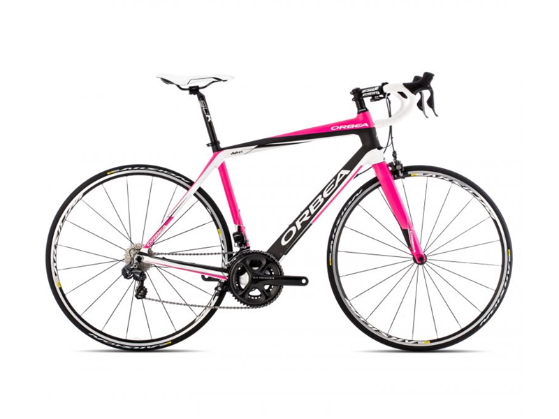 Orbea Avant Road Bike User Reviews 4 Out Of 5 2