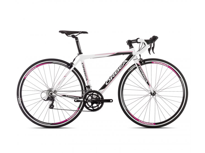 Orbea Aqua Dama Womens Road Bike User Reviews 0 Out Of 5