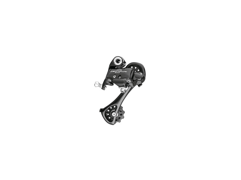 Campagnolo Centaur PS Rear Derailleur user reviews : 0 out