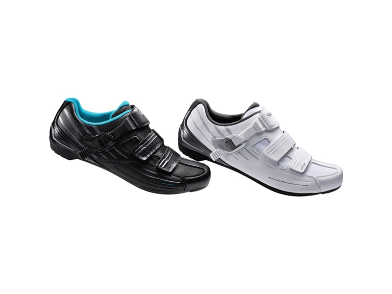 1b167d64230 Shimano SH RP3 Womens Shoes user reviews : 0 out of 5 - 0 reviews ...