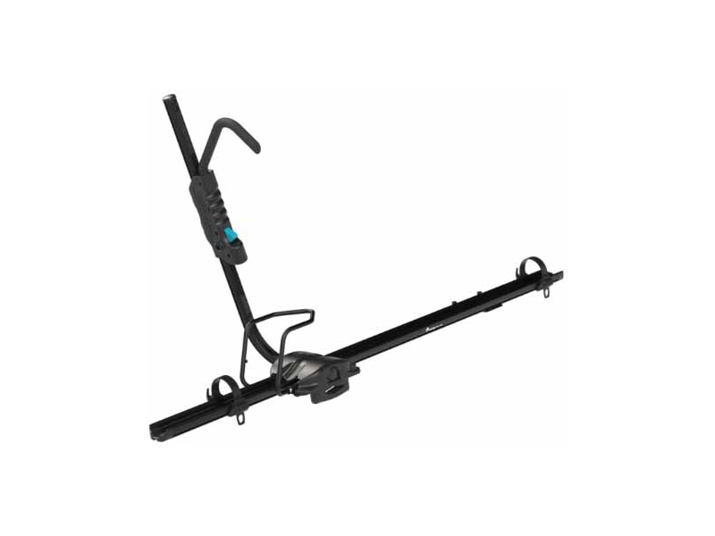 Rocky Mounts Toma Hawk Bike Rack user reviews : 0 out of 5