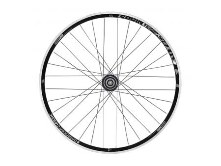 Bicycle Hub Bearing American Classic 350 Wheel Rear