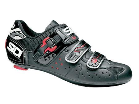 Sidi Genius 5 Carbon Shoes user reviews