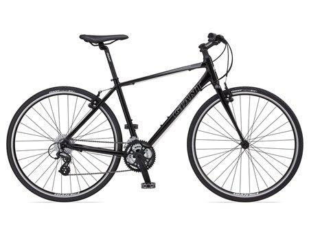 a4cec2c1b8b Giant Escape 2 Commuter Bike user reviews : 4.4 out of 5 - 22 reviews -  roadbikereview.com