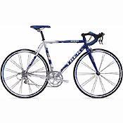 Trek 2300 2003 Road Bike user reviews : 4 1 out of 5 - 33