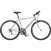 Marin Bear Valley 2003 Hybrid Bike User Reviews 3 5 Out Of 5 2 Reviews Roadbikereview Com