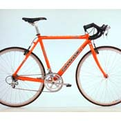 68bff3738f1 Cannondale 1999 XR800 Older Cyclocross Bike user reviews : 3.9 out ...