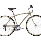 specialized 2001 bikes and older user reviews, editorial