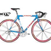 Trek 2000 5200 Older Road Bike user reviews : 4 2 out of 5