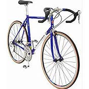 e537eb8ee0e Schwinn 2000 Super Sport GLX Older Road Bike user reviews : 4.5 out ...