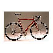 Litespeed 2000 Ultimate Older Road Bike User Reviews 3 7