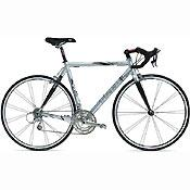 Trek 2100 Road Bike user reviews : 4 out of 5 - 50 reviews