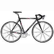Trek 5200 Road Bike user reviews : 4 2 out of 5 - 97 reviews