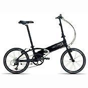 Trek F600 Folding Bike User Reviews 4 Out Of 5 3 Reviews Roadbikereview Com