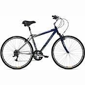 Trek 7300 Hybrid Bike 13 Reviews