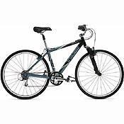 Trek 7500 Hybrid Bike user reviews : 3 9 out of 5 - 8