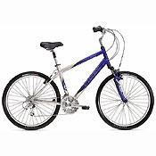 fef40866d5e Trek Navigator 200 Hybrid Bike user reviews : 3.7 out of 5 - 2 ...