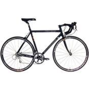 Motobecane Vent Noir Road Bike User Reviews 39 Out Of 5