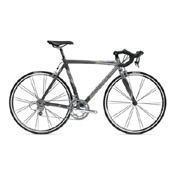 Trek Madone SL 5 2 Road Bike user reviews : 4 3 out of 5