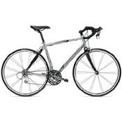 Trek Pilot 2 1 Road Bike user reviews : 4 2 out of 5 - 23