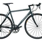 72aebfaf781 Kona Zing Supreme Road Bike user reviews : 4.8 out of 5 - 4 reviews ...