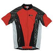 hincapie sportswear jerseysclothing user reviews 336620eee