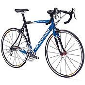 e37809437ed Cannondale Synapse Carbon Road Bike user reviews : 4.3 out of 5 - 73 ...