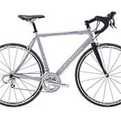 8a64a8540f9 Cannondale Synapse Alloy Road Bike user reviews : 4.2 out of 5 - 29 ...