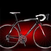 873e1f270a5 Colnago CLX Road Bike user reviews : 4.3 out of 5 - 21 reviews ...
