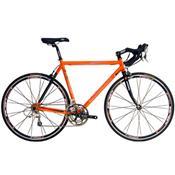 Motobecane Road Bikelatest Bikes User Reviews Editorial Reviews