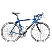 Leopard Cycles M1 Road Bike user reviews : 4.3 out of 5 ...