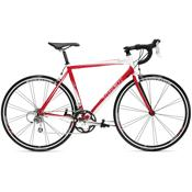 323e67bb133 Trek 1.5 Road Bike user reviews : 4.1 out of 5 - 16 reviews ...