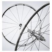 57424baf325 Shimano WH 7850 C24 CL wheelsets clincher user reviews : 4.3 out of ...