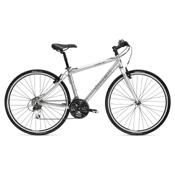 Trek 7 2 Fx Hybrid Bike 15 Reviews