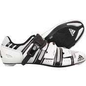 Adidas Adistar Road Pro Shoes user reviews : 2.9 out of 5 - 2 ...
