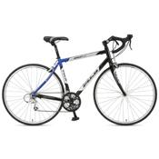 2012 Fuji Newest Review | About-Bicycles Bike Blog
