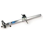 New Park Tool DAG-2.2 Professional Bicycle Derailleur Hanger Alignment Gauge