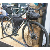product categories and list of products - roadbikereview com